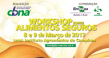 workshop300x160