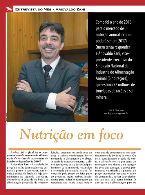 revistaag032017