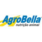agrobella