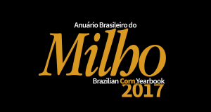 anuario-milho2017