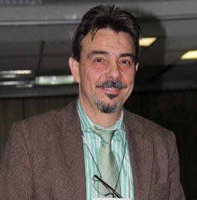 Ariovaldo Zani, vice-presidente executivo do Sindicato Nacional da Indústria de Alimentação Animal (Sindirações)