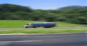 truck3x16