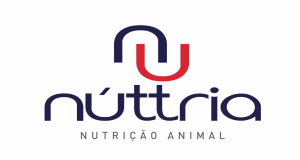 nuttria
