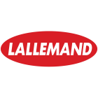 lallemand_f+t