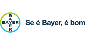 bayer_site