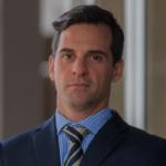 Sergio Schuler (Diretor de Saúde Animal na América do Sul)