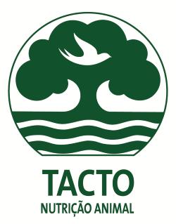 Novo associado: Tacto Biotecnologia e Agropecuária associa-se ao Sindirações